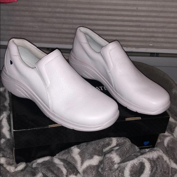Nurse Mates Shoes   Nurse Mate Nursing